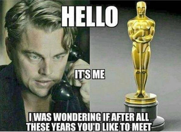 En Hollywood, los sueños se hacen realidad.
