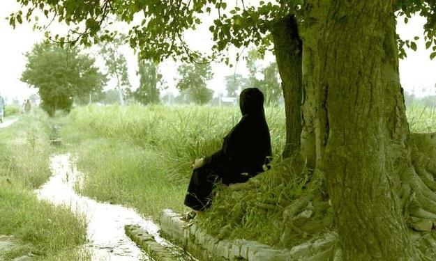 Mejor Cortometraje Documental - A Girl In The River