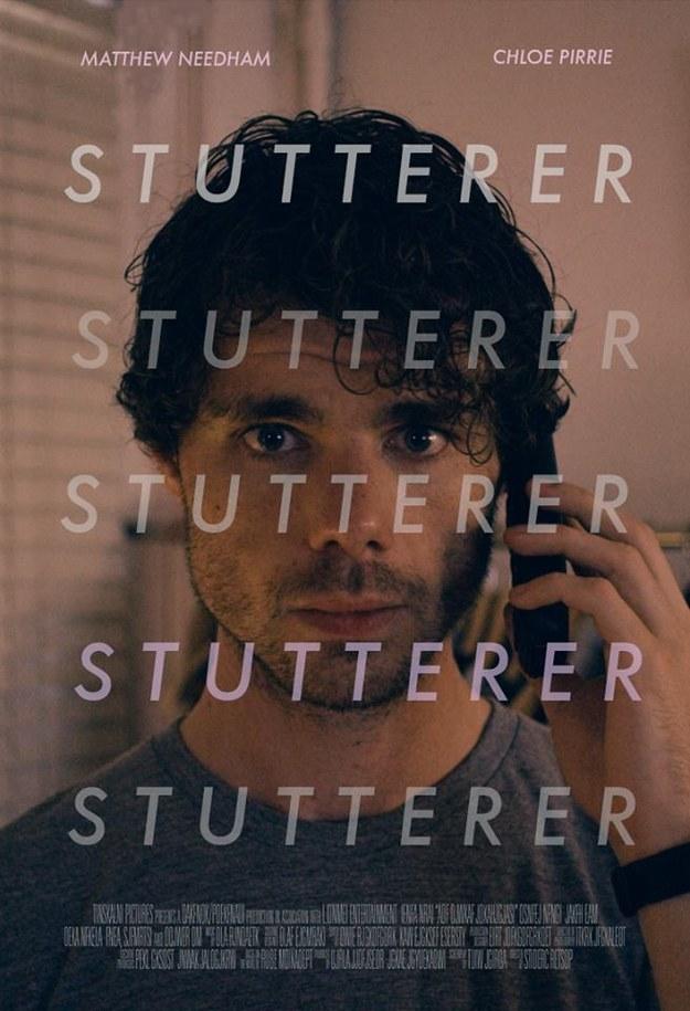 Mejor Cortometraje - Shutterer