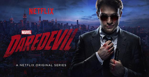 Daredevil - Temporada 2.