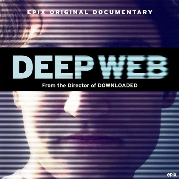 Deep Web.
