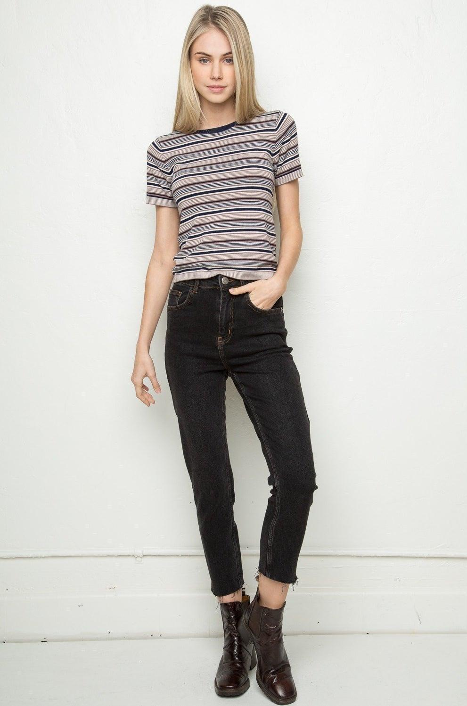 Brandy Melville Knit Top. £21.00
