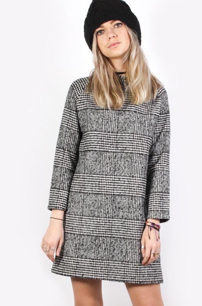 Raya Dress, £35.00