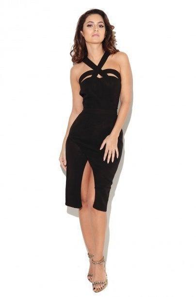 Black Dress, £72.00