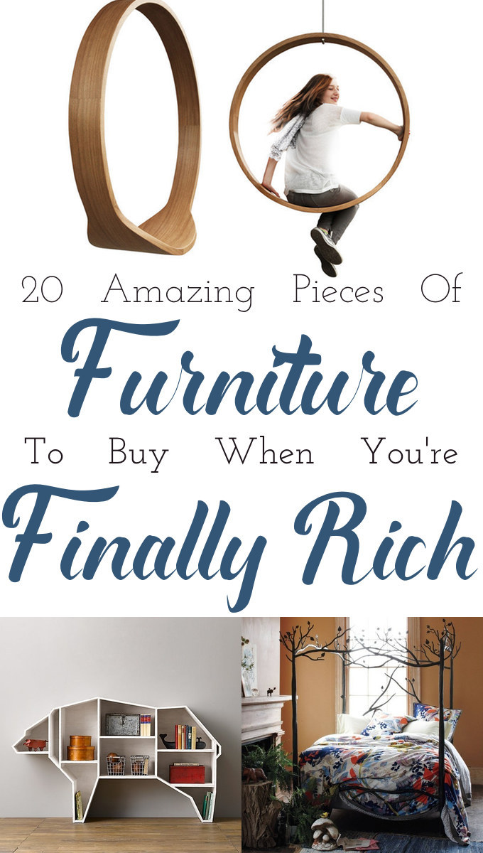9 Pieces You Need and Can Afford 9 Pieces You Need and Can Afford new images