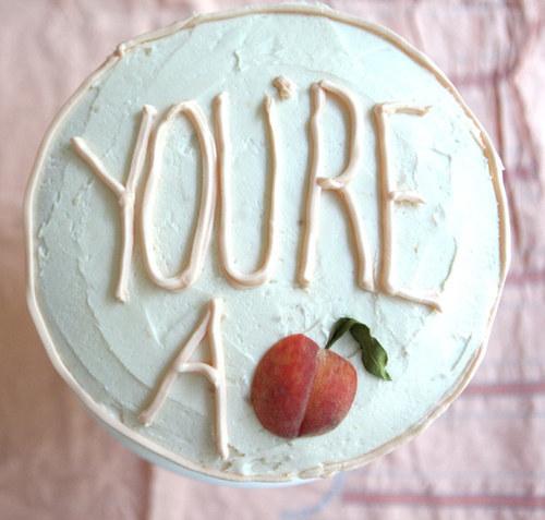 Valentinove torte