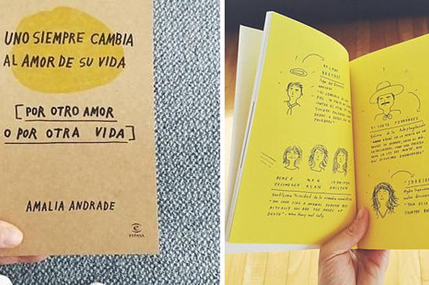 23 Regalos Perfectos Si Tu Mejor Amiga Es Tu San Valentin