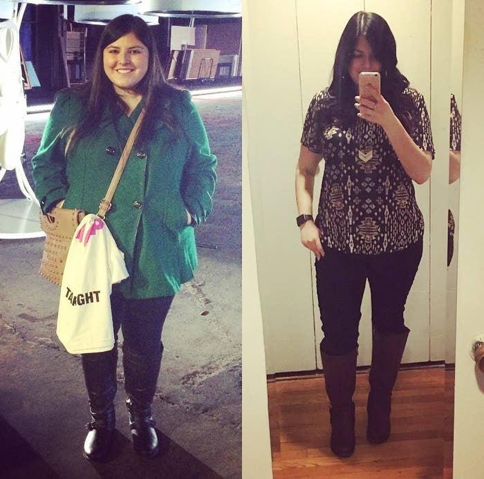 """Iată adevărul șocant despre pierderea în greutate ca cuplu """"și cum să-l evităm"""