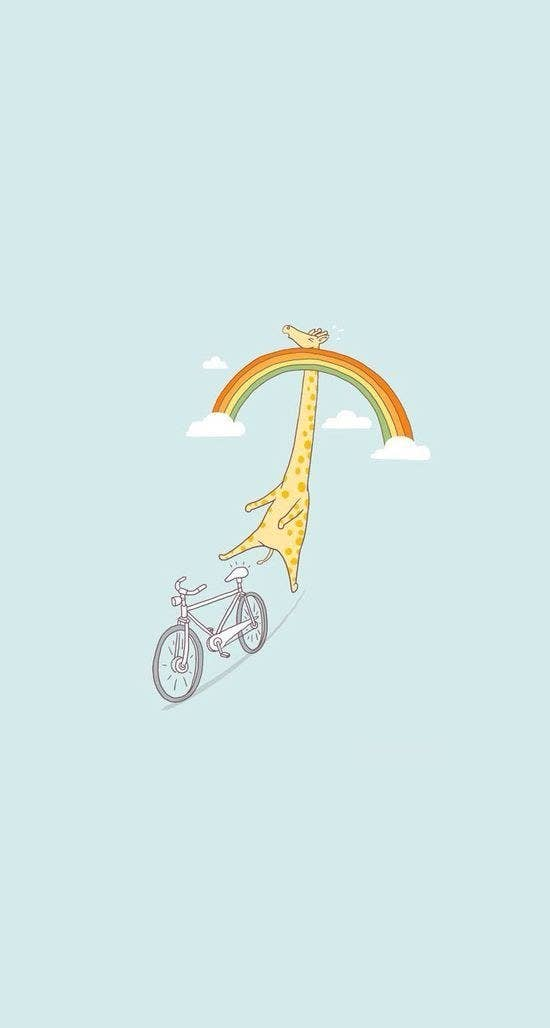 28 Delightful Free Phone Wallpapers That Ll Make You Smile