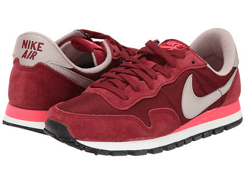 These Nike Airs for $40.00.