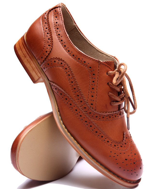 These classic oxfords for $41.99.