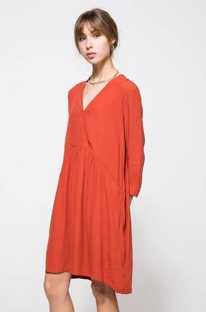 bcd01f0bd1 21 Stores You ll Love If You Are Addicted To Urban Outfitters
