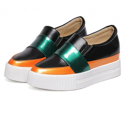 These bold creepers for $39.90.