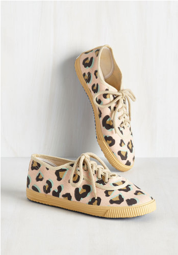 These adorable sneakers for $48.99.