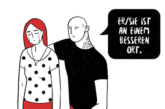 Große Zeit Rausch Dating-Beratung