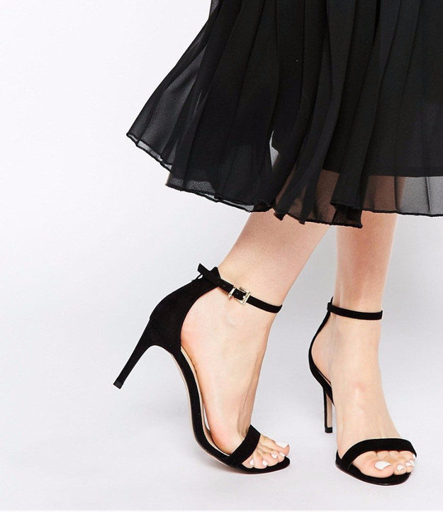 These classic heels for $31.00.