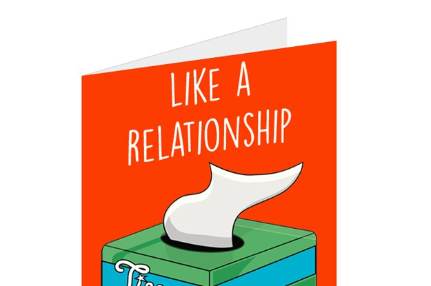 13 Beautifully Honest Valentines Cards For People Who Are Single AF