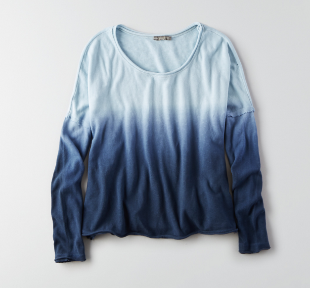41 Sweaters That Are As Cheap As They Are Cozy