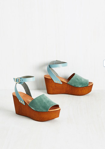 Get them from Modcloth for $99.99.