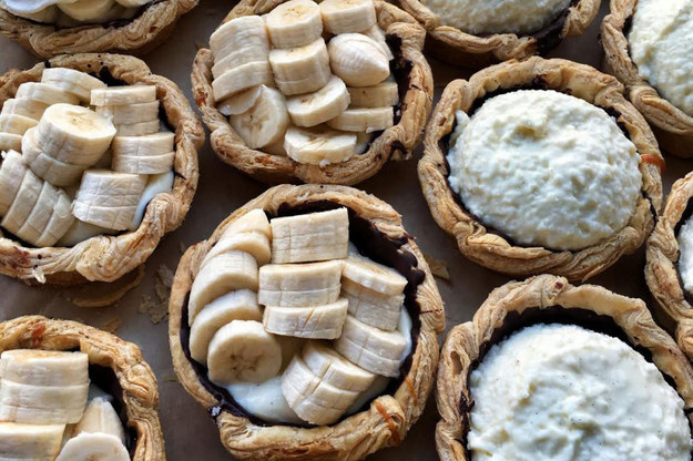 13 Genius Pie Recipes To Make For Pi Day