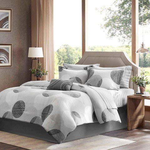 best place to buy duvet covers in toronto