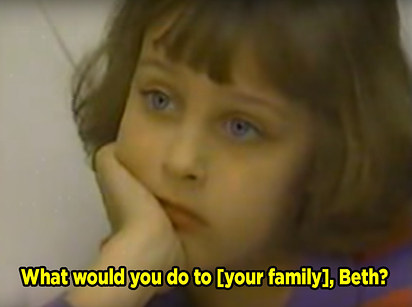 19 Seriously Scary Documentaries That Ll Scare The Hell