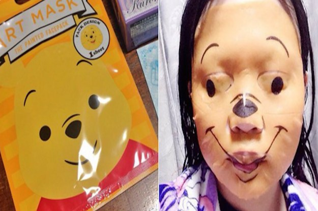 winnie-the-pooh-face-masks-are-now-a-thi