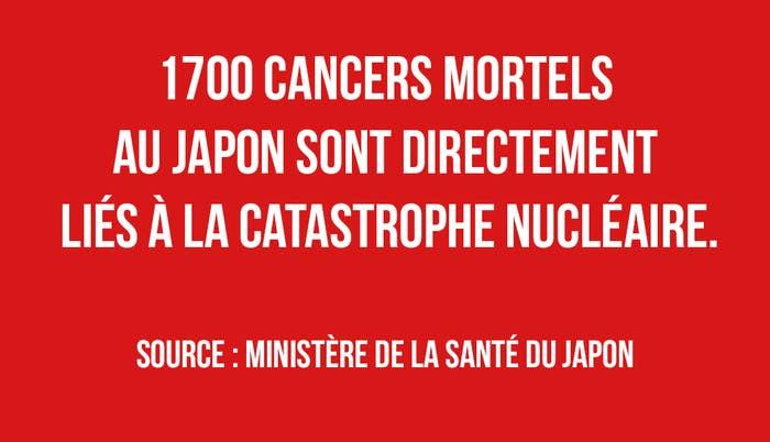 Des chiffres sous-estimés, selon plusieurs ONG.