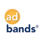 Ad Bands profile picture