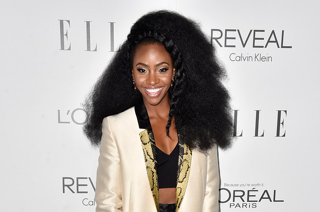 teyonah parris hairstylesteyonah parris instagram, teyonah parris movies and tv shows, teyonah parris, teyonah parris age, teyonah parris bio, teyonah parris biography, teyonah parris chiraq, teyonah parris date of birth, teyonah parris hair, teyonah parris engagement, teyonah parris natural hair, teyonah parris birthdate, teyonah parris husband, teyonah parris hairstyles, teyonah parris boyfriend, teyonah parris body, teyonah parris married, teyonah parris hair regimen, teyonah parris birthday, teyonah parris booty