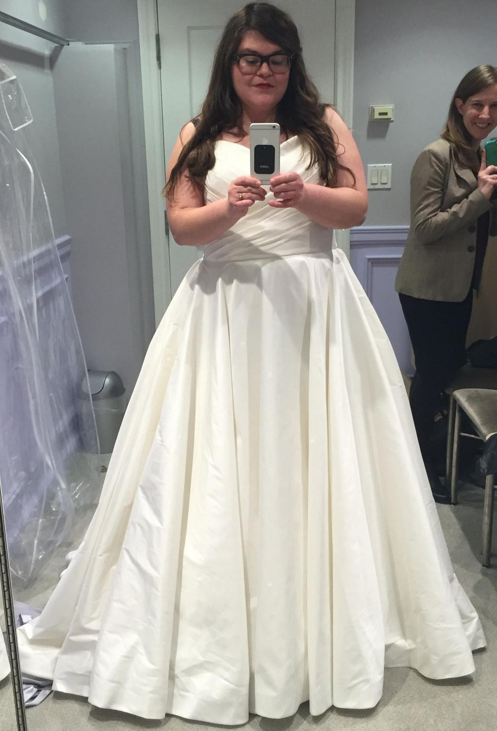 Wedding dress fails buzzfeed news