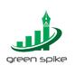 greenspike