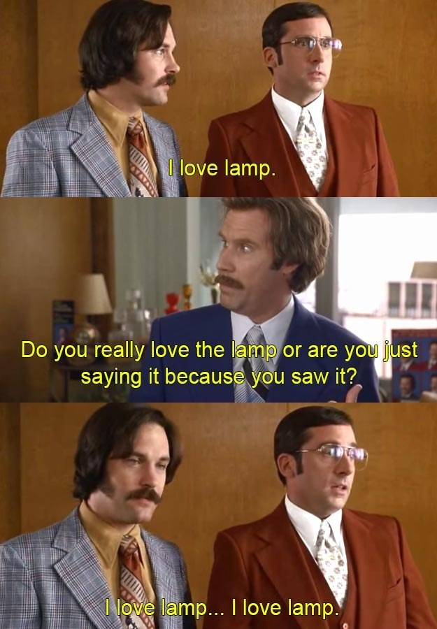 17 Reasons Brick Tamland Was Actually The Best Character ...