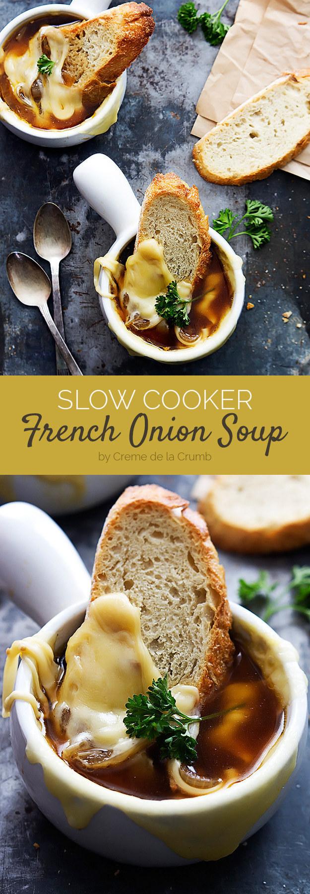 Leckere Abendessen Ideen, mit denen das Abendessen zu einer tollen ...