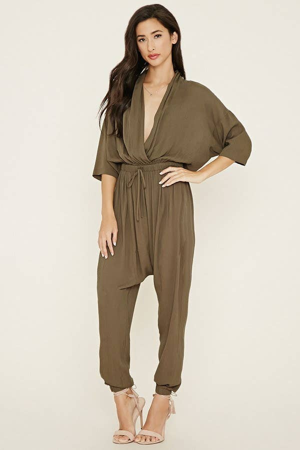 f20363b94581 27 Jumpsuits That Are Probably Better Than Bae
