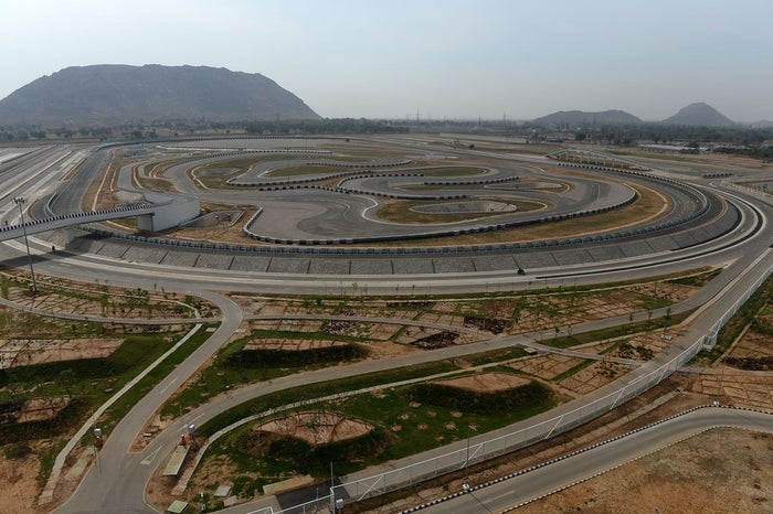 Udaipur and Jaipur made the cut and are on their way to becoming two of India's 20 smart cities.