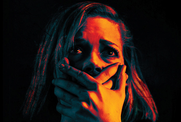 8 Indie Horror Films You'll Soon Be Talking About
