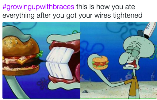 23 Things People With Perfect Teeth Will Never Understand