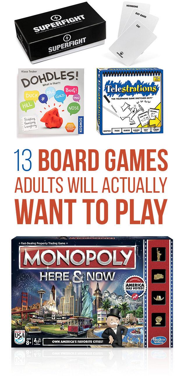 Board adult video clip