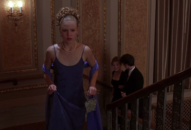 """10 Things I Hate About You Prom: A Definitive Ranking Of The Most '90s Outfits In """"10"""