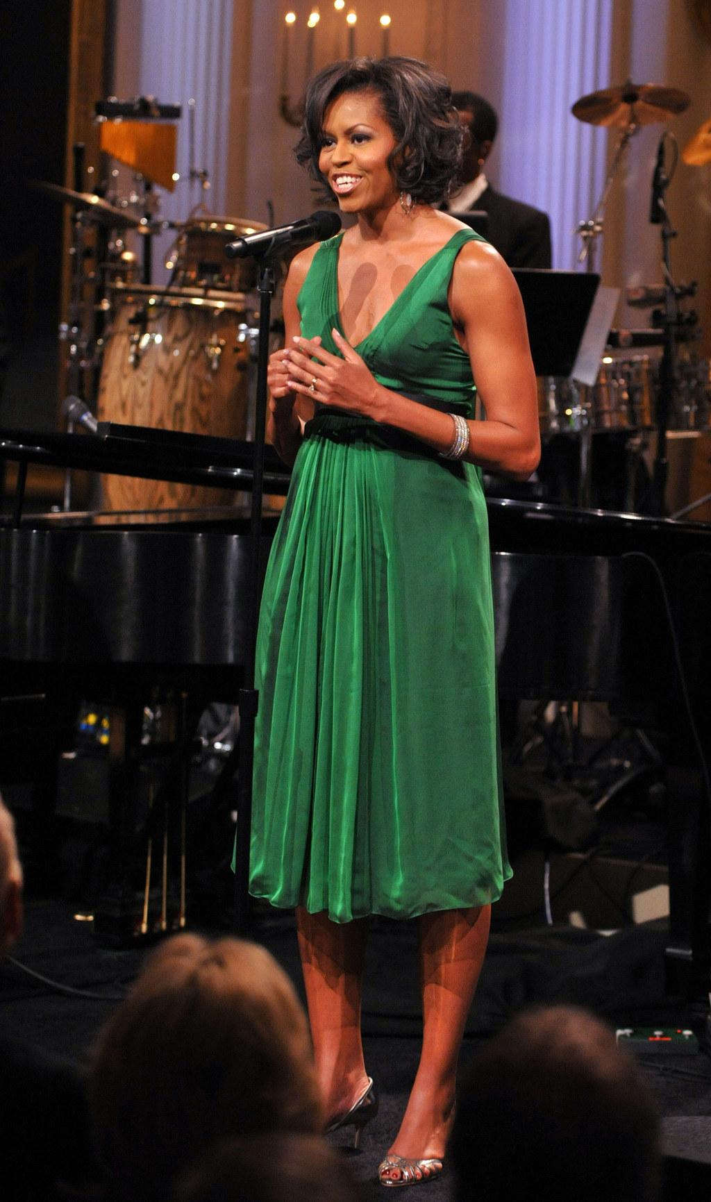 Aliza Vellani,Leisha Hailey born July 11, 1971 (age 47) Hot tube Pat Mills,Emily Peachey