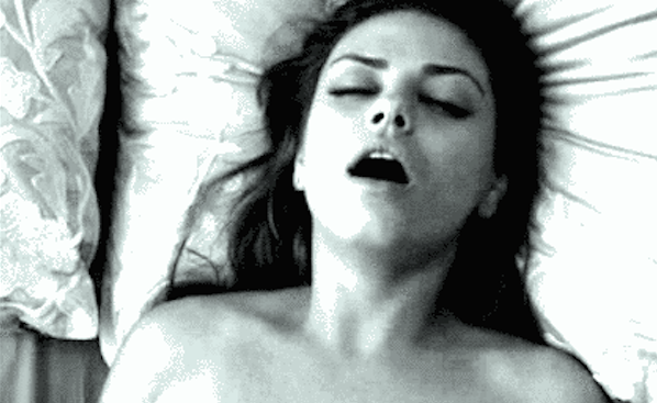 Michelle monaghan sexs scene