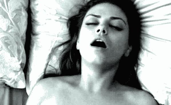 Latina Pornstars In The 1990s