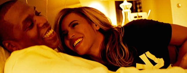 36 Tipps Für Oralsex Die Wirklich Heiß Sind