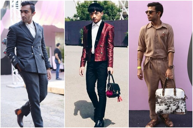 14 Street Style Photos Of Indian Men That Prove They 39 Re The Most Stylish On Earth