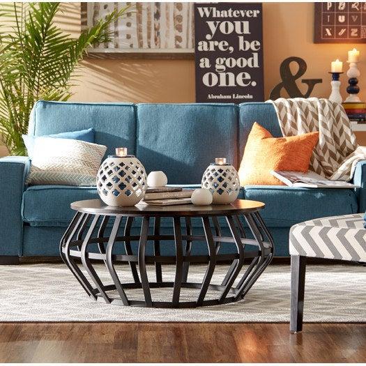Sofa: $389
