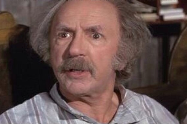Grandpa Joe From &quot...