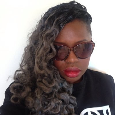 In the spirit of Women's History Month, and to introduce the world to Another Round's new 'International Thirst Correspondent' Bim Adewunmi, we decided to play a few rounds of Fuck, Marry, Kill.