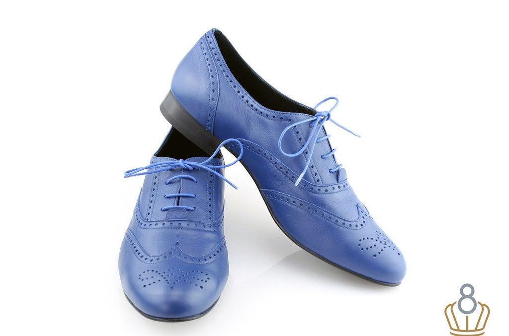 Ana Blue, £59.00