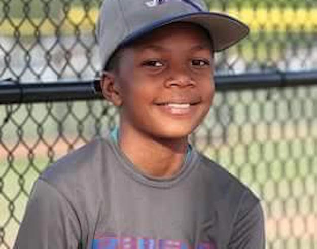 """A mom in South Carolina wants to warn other parents after she says her 11-year-old son died after playing a """"pass-out game"""" he found online."""